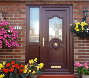 To Veiw the safeguard product range click HERE & Ian Fenton Builders